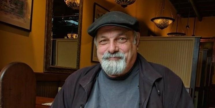 Tribute to Dennis Etler (1947-2021)