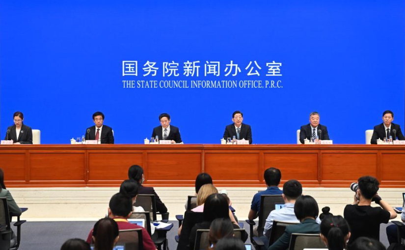 China has every right to reject WHO's embrace of lab leak theory